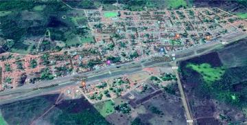Nova Rosalândia/TO