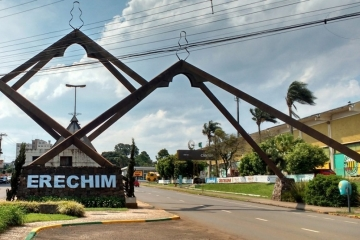 Erechim/RS